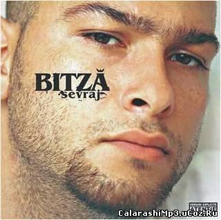 Bitza - 10 Degete
